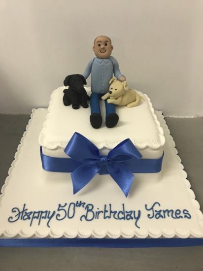 Cakes For Men Source. U2039 U203a